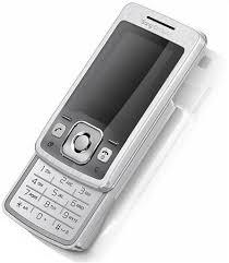 sony ericsson t303 phones