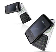 new mobile phones coming soon