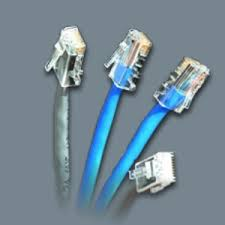 cat5 network cables