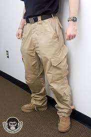 ops pants