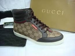 gucci prada sneakers