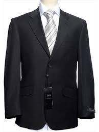 job interview suits