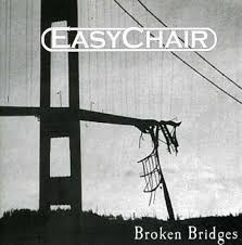 Various Artists - Broken Bridges