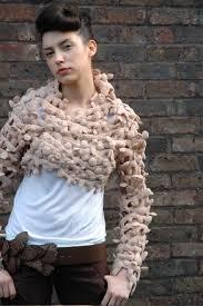 fashion design pattern