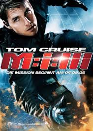 mission impossible movie
