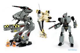 battletech mechs