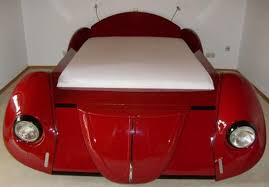 auto furniture