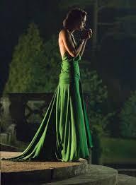 eastern dress