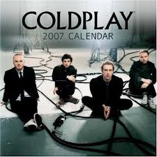 coldplay picture