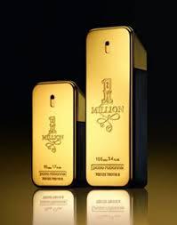 1million perfume