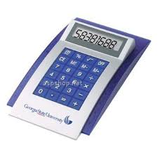 design calculator