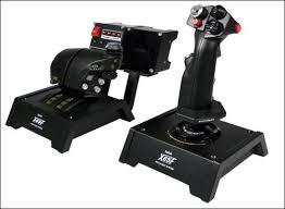 pro flight system