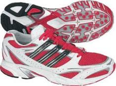 adidas supernova competition