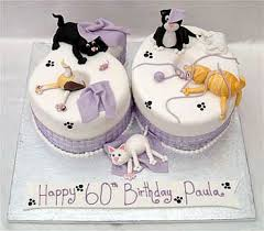 cakes for cats