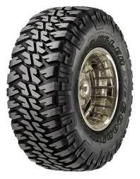 mtr tires