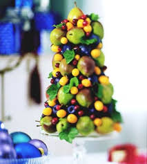 fruit decoration ideas