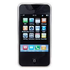 i phone 16