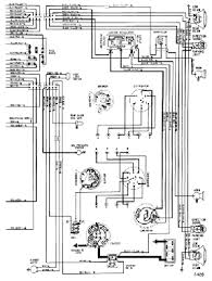 ford audio wiring diagrams