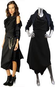 clothes fashion show