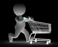cart e commerce