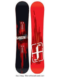 forum jp walker snowboard
