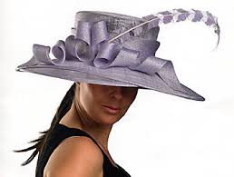 hats fashion