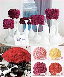 carnation floral arrangements