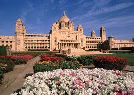 palace jodhpur