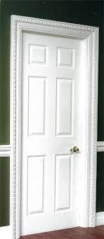 door casing pictures