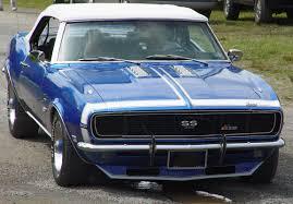 1968 ss