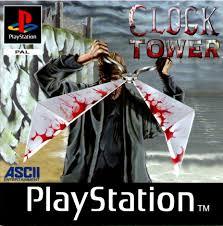 clock tower 4