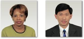 passport photo example