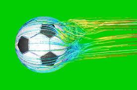 روابط نقل مباشر للمباريات , بث مباشر للمباريات,مشاهدة المباريات مباشرة