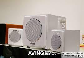 koda speaker