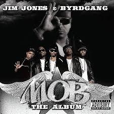 mob album