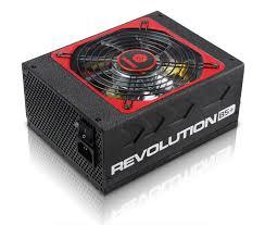 enermax revolution 1250w