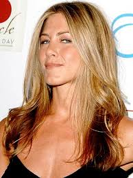 jenifer aniston images