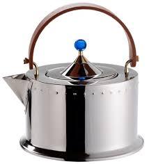 bodum kettle