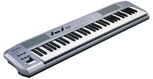 edirol midi keyboards