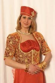 ازياء تقليدية جزائرية 0b57356776.png