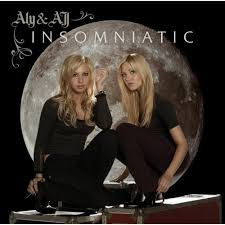 aly and aj new song