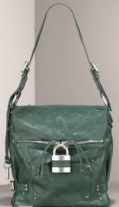 chloe designer handbags
