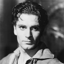 laurence olivier photos