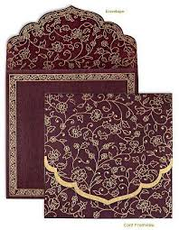 indian christian wedding cards
