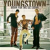 Youngstown - Dance Floor[Part 2]