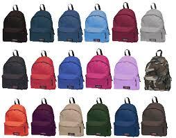 nice school bags