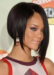 current hair fashion