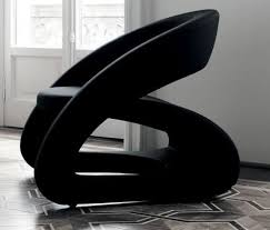contemporary furniture chair