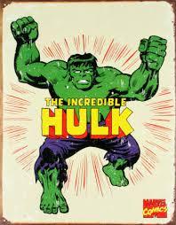 incredible hulk image