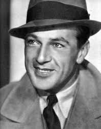 gary cooper pictures